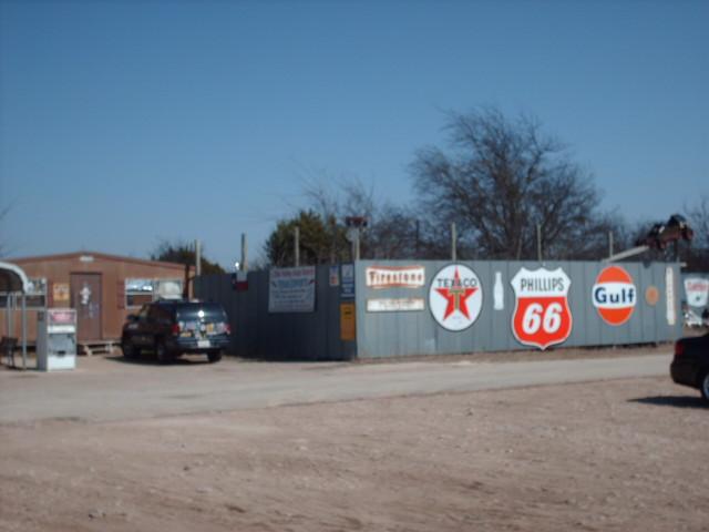 Public Auto Auctions Texas
