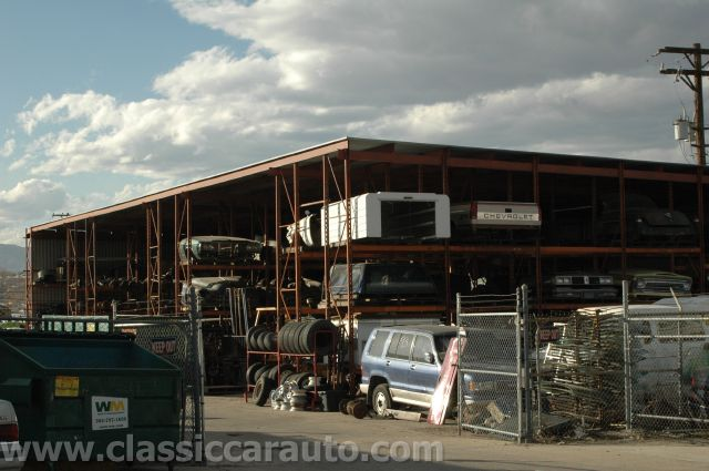 Yard Sale Trains  N Scale Trains for N Scale Hobbyist and