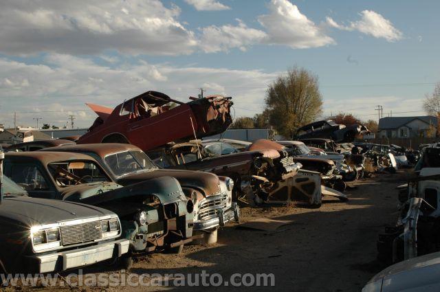 Used Chevy Auto Parts Denver Upcomingcarshq Com