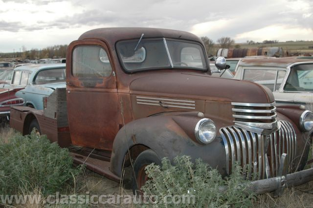 classic project trucks for sale Find 1940 to 1969 dodge trucks for sale on oodle for sale by classic car deals 1957 dodge rat rod project truck nice paint,and body has a 350 with a.