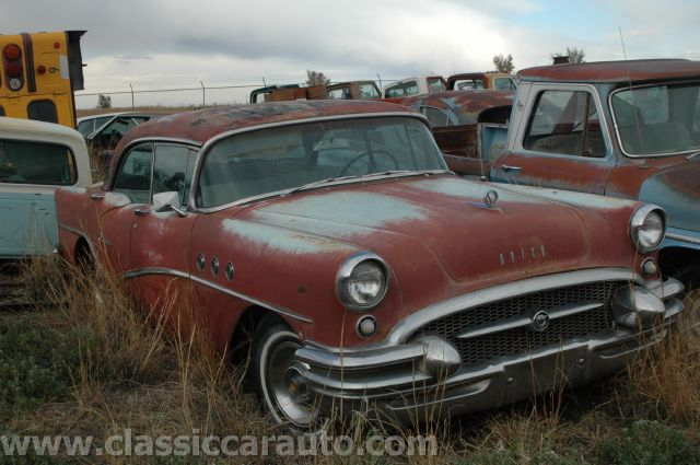 Classic Project Cars For Sale In Oregon
