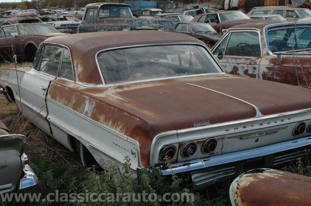 junk car parts for sale 2017 2018 best cars reviews. Black Bedroom Furniture Sets. Home Design Ideas
