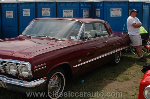 63 impala for sale project autos weblog. Black Bedroom Furniture Sets. Home Design Ideas