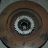 94 buick rotor